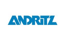 Andritz ist ein Partner von Paycaso