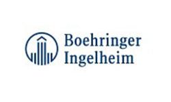 Referenzen Boehringerringelheim ist ein Partner von Paycaso