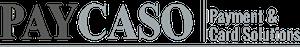 Paycaso Logo